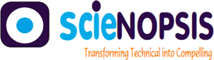 Specialist Life Sciences Technical Agency Logo